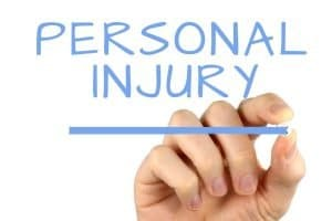 How do I hire a good personal injury lawyer in San Diego County?