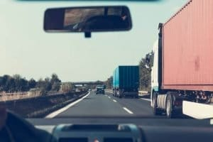Truck accidents lawyers San Diego