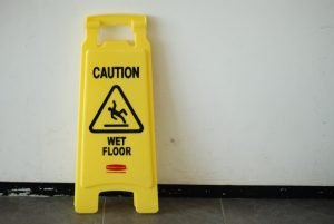 Slip and Fall Attorneys San Diego